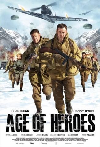 http://1.bp.blogspot.com/-pBCNe8duFDA/TdNRokKErdI/AAAAAAAAEbc/yx0-oOsbH2w/s1600/age_of_heroes.jpg