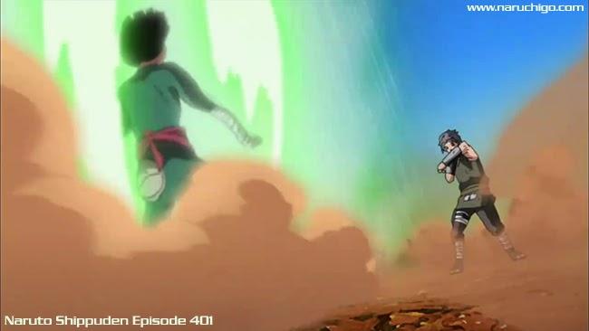Naruto-Shippuden-Episode-401-Subtitle-In