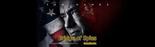 bridge of spies soundtracks-casuslar koprusu muzikleri