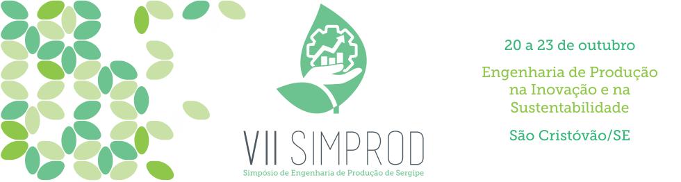 VII SIMPROD