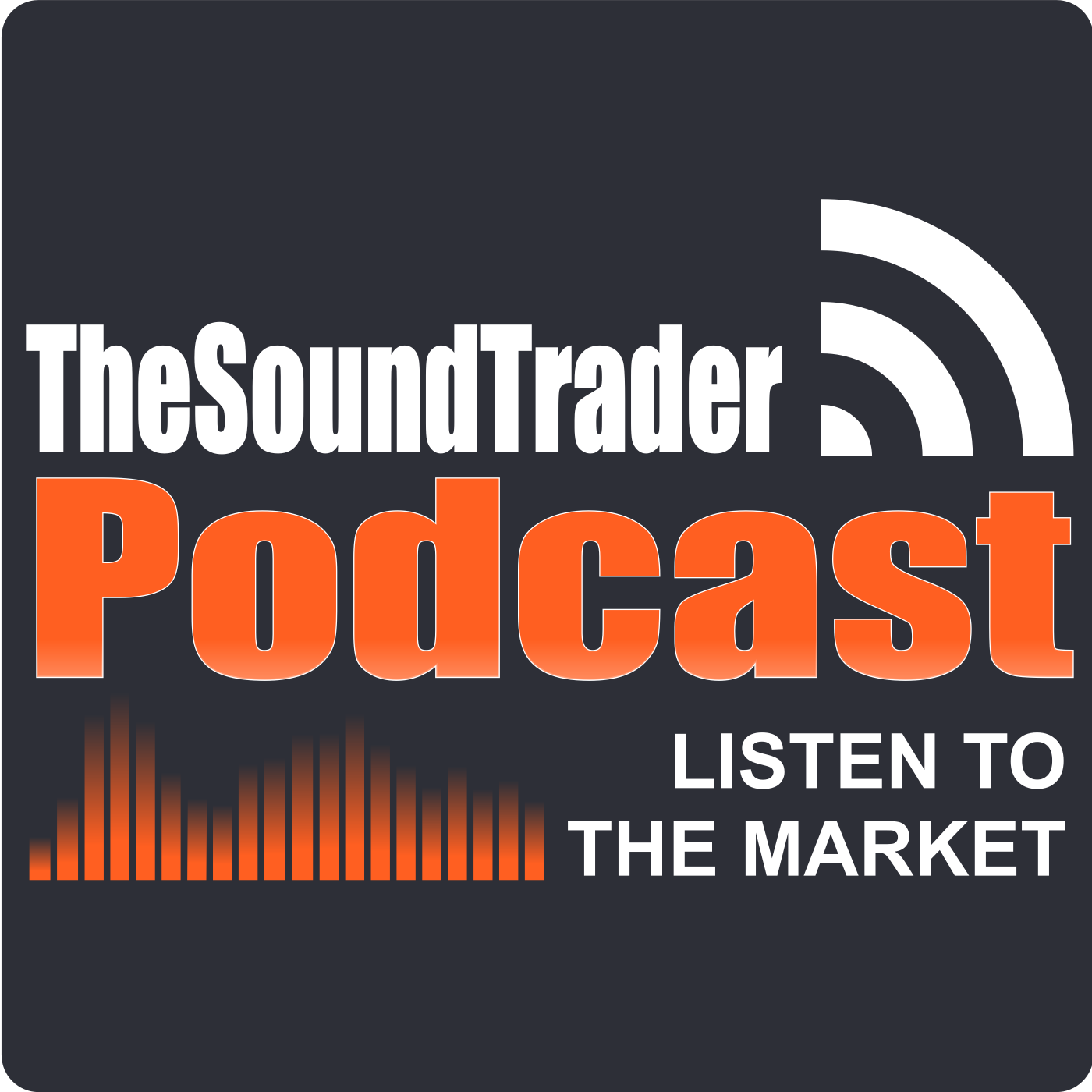 The Sound Trader Interviews