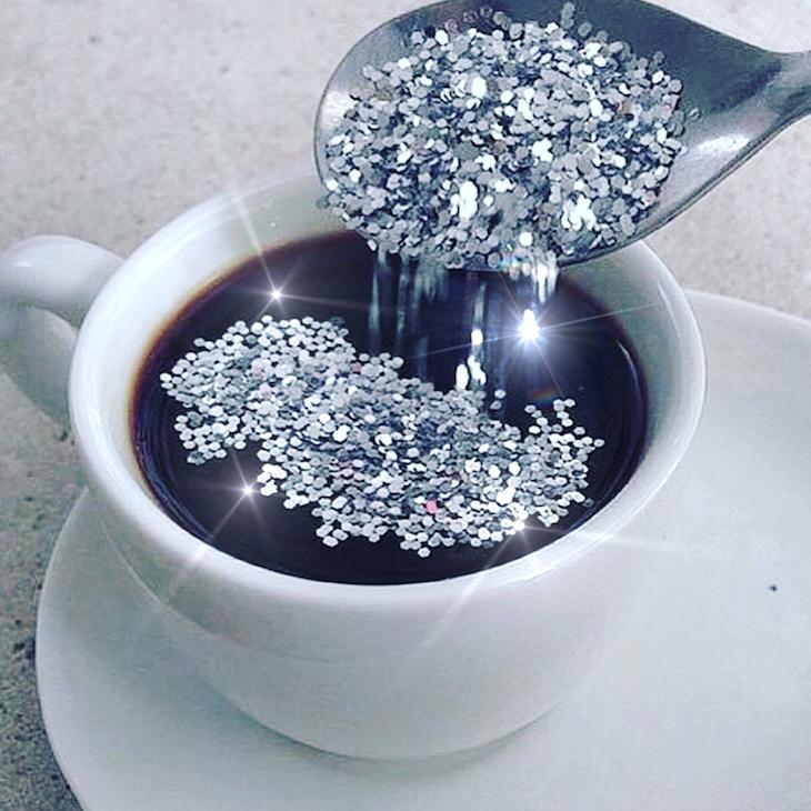 Coffee-Sparkle-PinkOrchidMakeup-Vivi-Brizuela