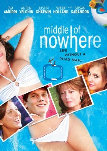 Middle of Nowhere [DVDRip] Español Latino Descargar [1 Link]