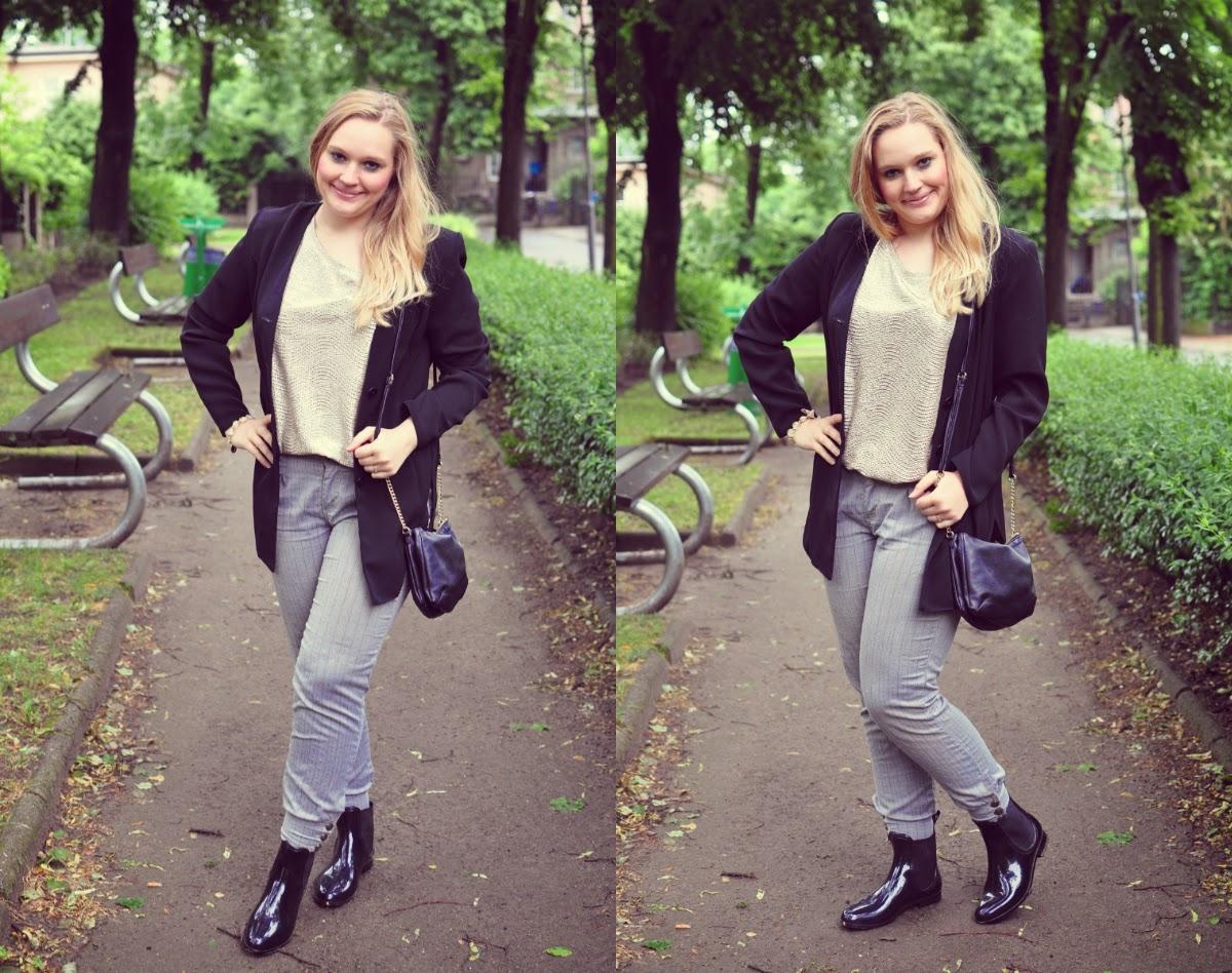 park,+na+spacer,+top+blogerka,+girl,+ins