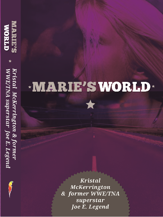 Marie's World