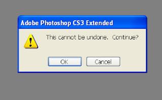 cara+mempercepat+photoshop2 Mempercepat Kinerja Photoshop dalam mengedit photo