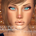 Tina Douty by Alexandra Stan
