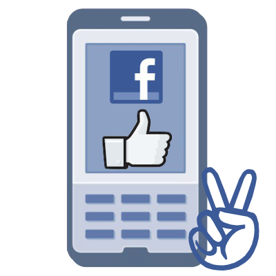 how to create a facebook account in mobile phone