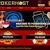 Pokerhost88 Agen Judi Poker Domino99 Capsa Susun AduQ BandarQ Terpercaya Indonesia