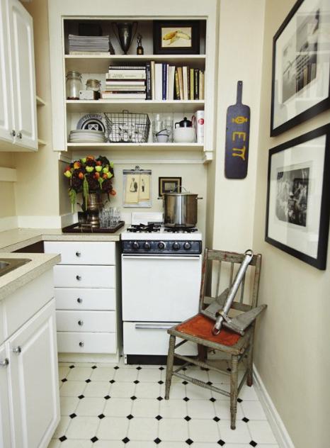 a tall drink studio vintage. Black Bedroom Furniture Sets. Home Design Ideas