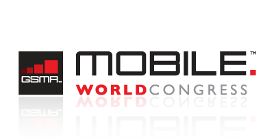 MWC 2014 - Mobile World Congress Barcelone