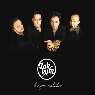 Zakkum - Her G�n Sonbahar (2013) Download / �ndir