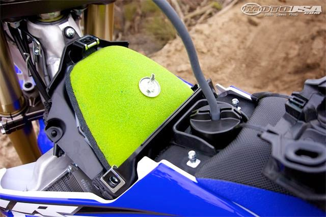 http://motorcyclesky.blogspot.com/111043/Motorcycle-Photo-Gallery-Photo/2015-Yamaha-WR250R-First-Ride.aspx