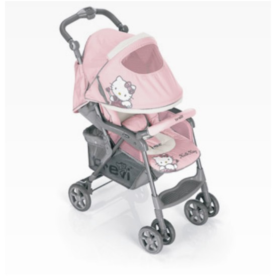 1000 images about toys gear and such on pinterest strollers bouncers and infant car seats. Black Bedroom Furniture Sets. Home Design Ideas