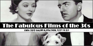 2015 blogathon: Destry Rides Again