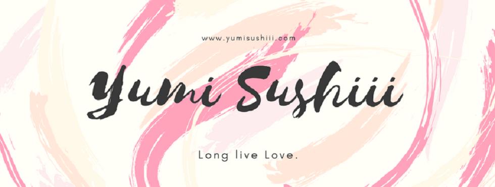 YumiSushiii