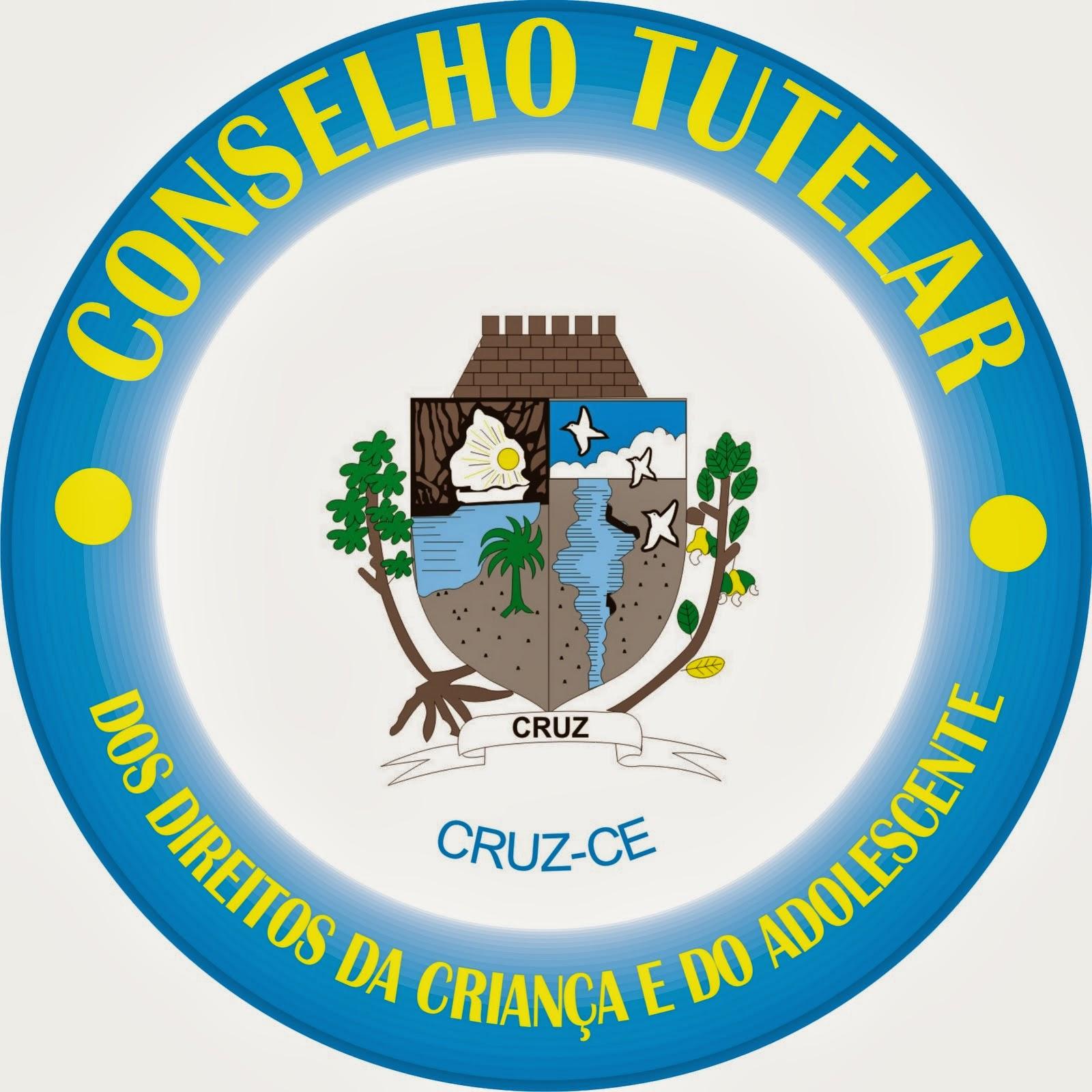eleitos e nomeados novos membros do conselho tutelar de