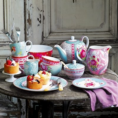 PIP Studio - Colorful Tableware u0026 Bedding & ByElisabethNL: PIP Studio - Colorful Tableware u0026 Bedding