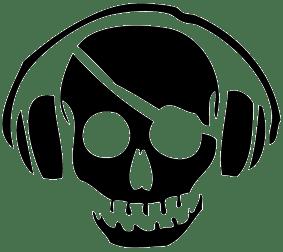 Rádio Playsson 7