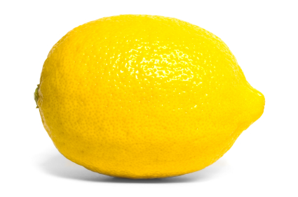 Lemontricity Electricity By Lemons Idt Energy Energy