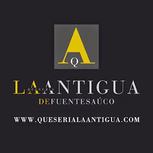 Quesería La Antigua