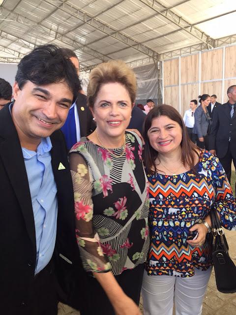 http://www.blogdofelipeandrade.com.br/2015/09/fred-gadelha-entrega-lista-de.html
