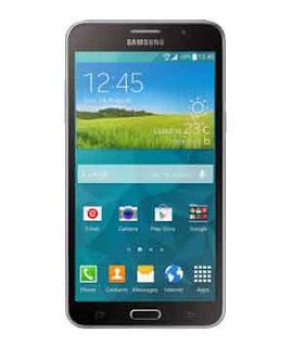 harga samsung galaxy mega 2, spesifikasi samsung galaxy mega 2, hp samsung galaxy, Galaxy Mega, lainnya, samsung galaxy mega 2 sm-g750,