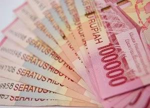 Mengenal Standar Kualitas Uang Rupiah