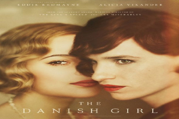 Nonton Dan Download The Danish Girl (2015) Film Subtitle