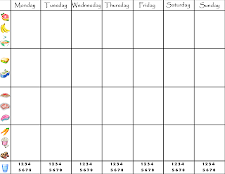 Christmas Lunch Menu Planner | New Calendar Template Site