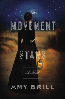 https://www.goodreads.com/book/show/15815363-the-movement-of-stars
