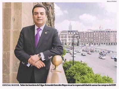 Autor: Braulio Tenorio