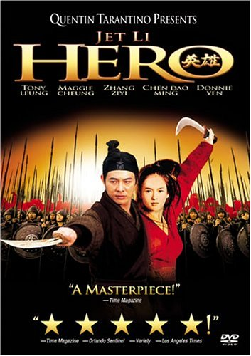 http://1.bp.blogspot.com/-pBXnIxyE8I4/TaWo9K5FNGI/AAAAAAAAA5I/zGXHTsQwMiA/s1600/hero.jpg
