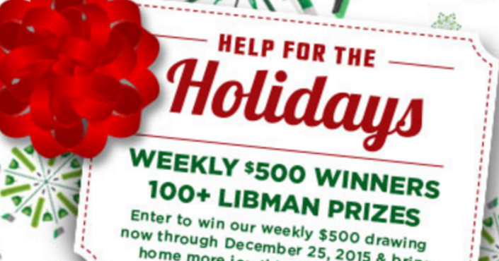 H h winners circle coupon codes