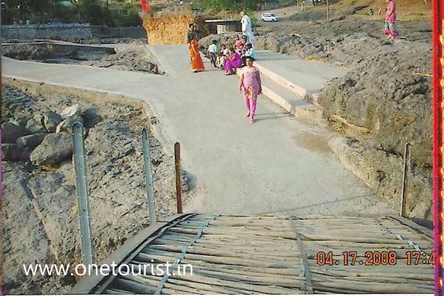 Nashik , Tourist places , Mahrashtra , नासिक के धार्मिक व   पर्यटन स्थल , महाराष्ट्र