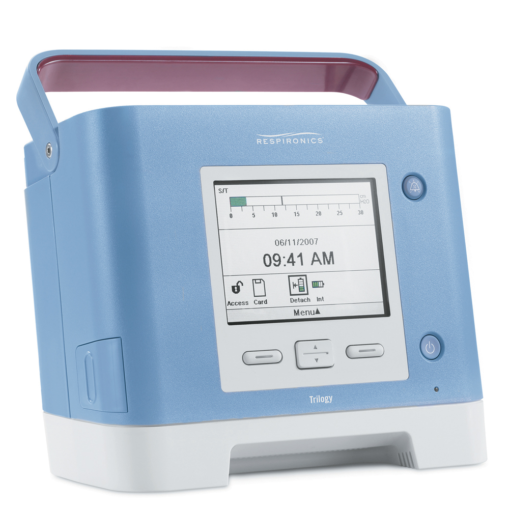 what is bipap What is bipap ventilation bilevel positive airway pressure (bipap) is a continuous positive airway pressure (cpap) mode used during non- invasive ventilation(niv)(positive pressure ventilation.