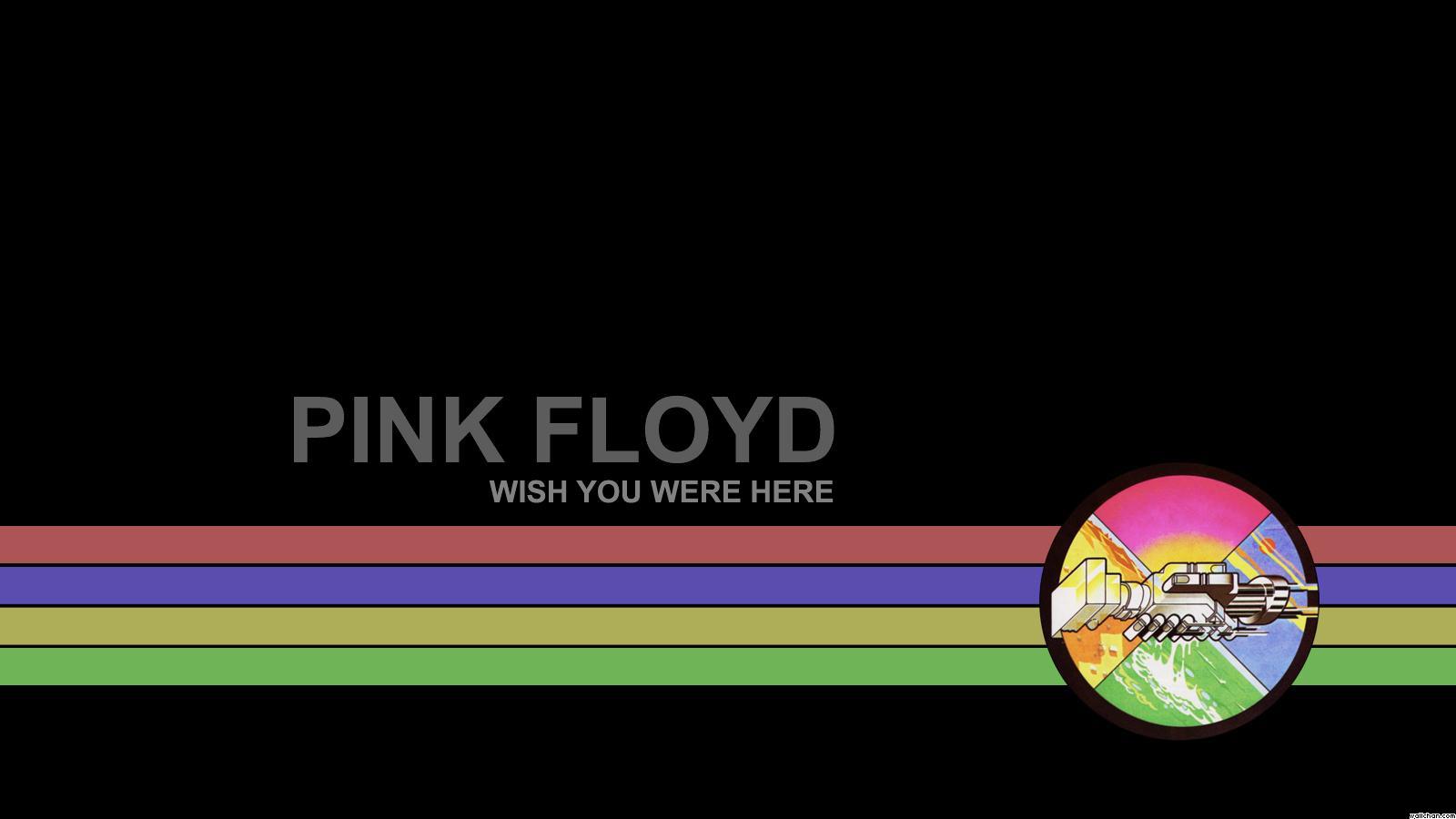 las 10 mejores canciones de toda la historia: