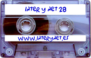 "interYnet 28 ""Party"""