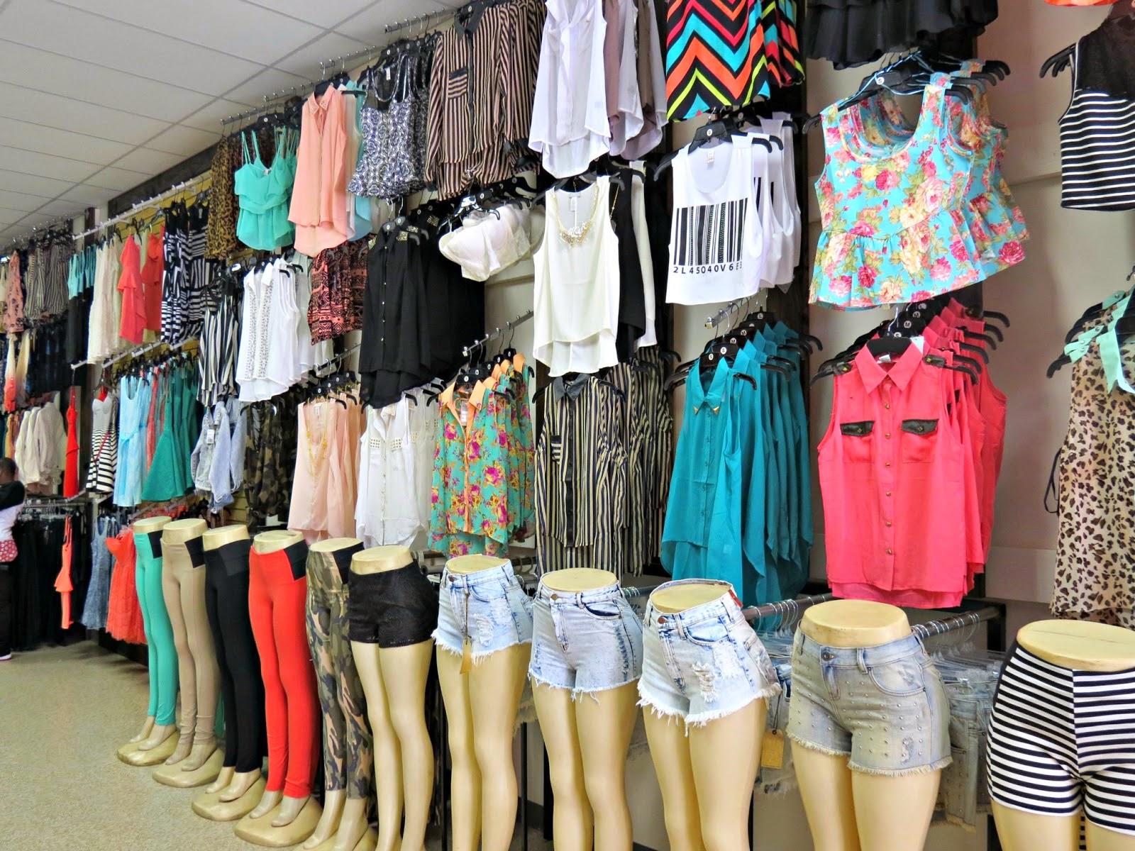 baju muslim murah pasangan