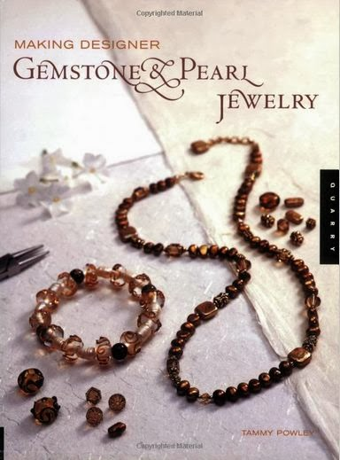 http://kraftymax.blogspot.com/2013/11/a-book-for-beaders-111213-gemstones.html