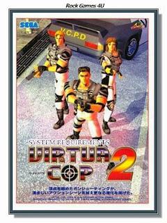 Virtua Cop 2 System Requirements.jpg