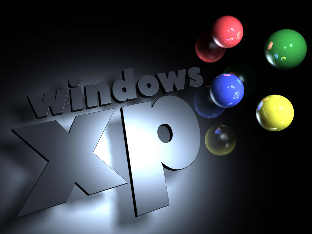 wallpaper windows xp black ~ free wallpaper | wallpaper | picture