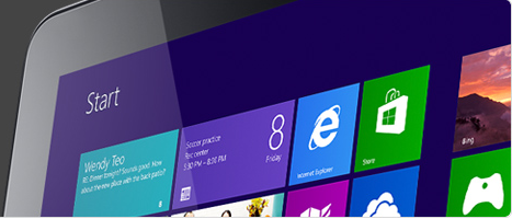 mrtechpathi_why_windows_8_boosts_the_future_of_cloud_computing.png