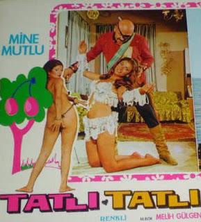 Tatli Tatli 1975