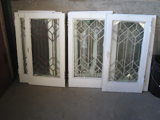 Leaded+Glass.JPG