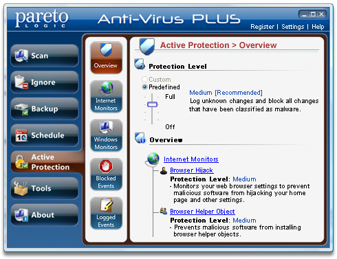 how to delete a virus from your pc