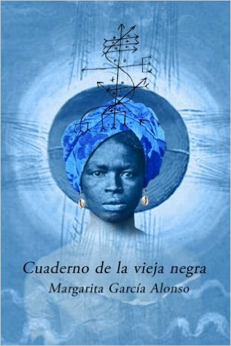 Cuaderno de la vieja negra
