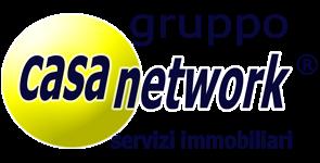 La Casa vista da Gruppo Casa Network
