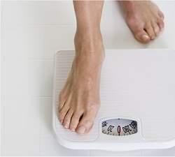 O que é melhor para perder peso: exercícios ou dieta?