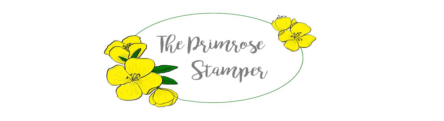 The Primrose Stamper